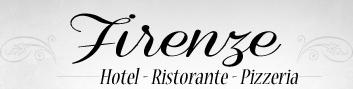 Ristorante & Hotel Firenze
